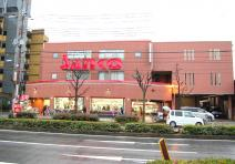 サンコー横沼店