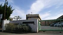 羽生南小学校