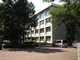 神奈川県立大和西高等学校