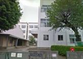 大和市立南林間小学校