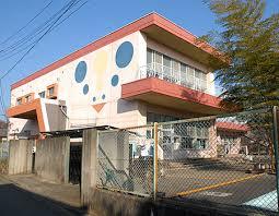 大和市役所 福田保育園の画像1