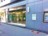 (株)近畿大阪銀行 天神橋筋支店