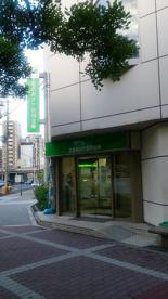 北おおさか信用金庫 梅田支店の画像1