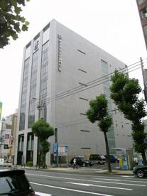大阪中央理容美容専門学校の画像1