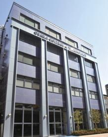 大阪工業技術専門学校の画像1