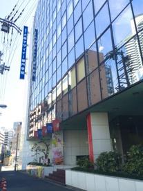大阪デザイナー専門学校の画像1