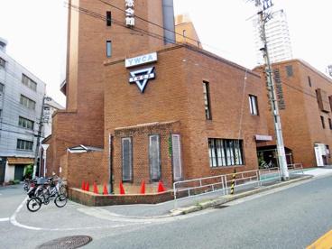 大阪YWCA専門学校の画像1