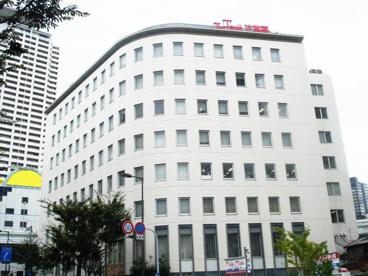 辻学園栄養専門学校-大阪の栄養士専門学校の画像1