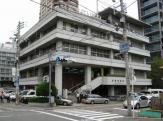 大阪府天満警察署