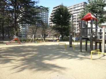 北大江公園の画像1