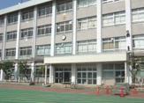 墨田区立梅若小学校