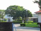 神奈川県立瀬谷養護学校
