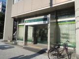 三井住友銀行 粉浜支店