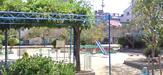 足代北公園