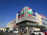 ヨークマート 東道野辺店