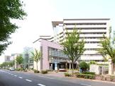 地方独立行政法人 市立東大阪医療センター
