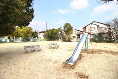 半白児童公園の画像1