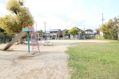 半白児童公園の画像2
