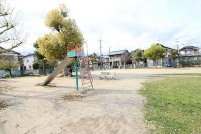 半白児童公園の画像4