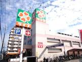 ライフ友井店