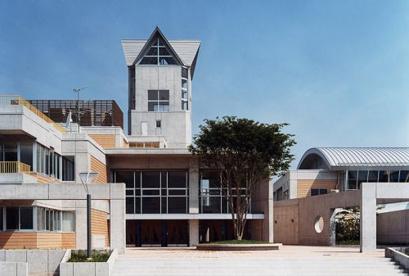 昭和町立常永小学校の画像1