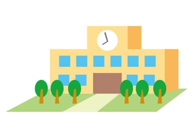 近畿大学 附属中学校の画像1