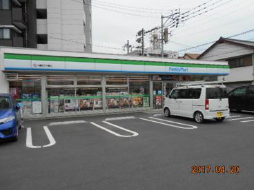 ファミリーマート 八幡西三ヶ森店の画像3