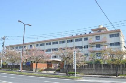 八枝小学校の画像2