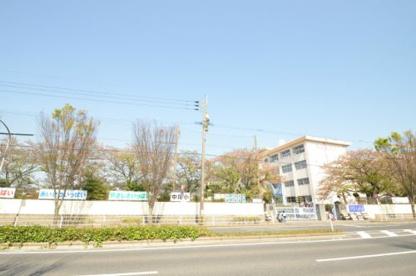 北九州市立中尾小学校の画像2