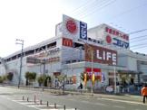 ライフ大仙店