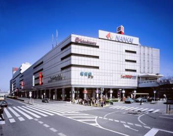 堺タカシマヤの画像1