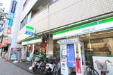 ファミリーマート柏駅末広町店