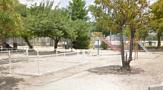 新家中町公園