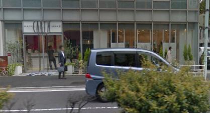 EARTH横浜店の画像1