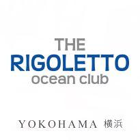 リゴレットオーシャン THE RIGOLETTO OCEAN CLUBの画像1
