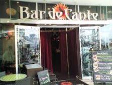 Bar de Canteの画像1
