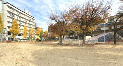 宰相山西公園の画像1