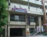 ジョナサン・横浜反町店