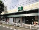 FUJI伊勢町店