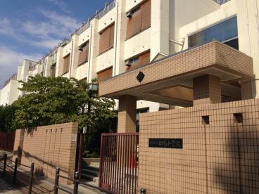 大阪市立 田島小学校の画像1