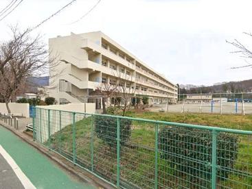 秦野市立末広小学校の画像1