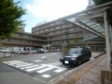 社会保険滋賀病院