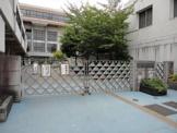 西陣中央小学校