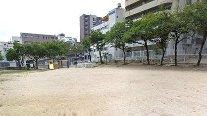 上汐北公園の画像1