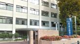 夕陽丘学園短期大学