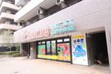 グローバル松戸中央店