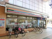 セブンイレブン 八尾本町7丁目店