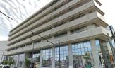四天王寺病院