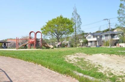 永犬丸中央公園の画像4