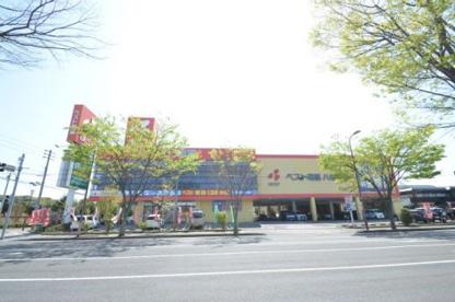 (株)ベスト電器 八幡西店の画像4